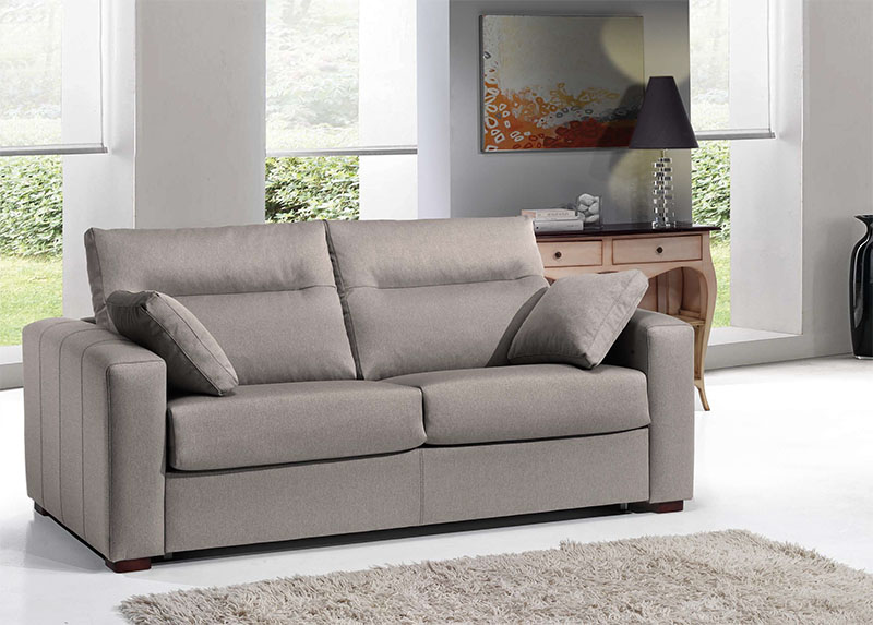 sofa lisboa