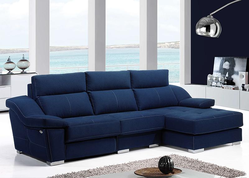 sofa murano